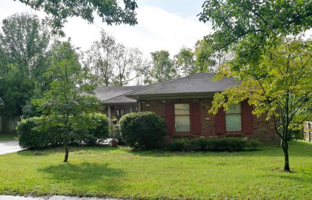 3444 Freeland Court, Lexington, KY 40502 (MLS #1822255) :: Gentry-Jackson & Associates
