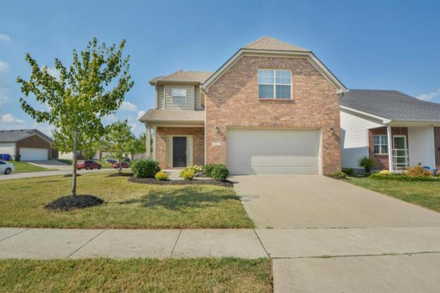 1053 Lucille Drive, Lexington, KY 40511 (MLS #1822345) :: Nick Ratliff Realty Team