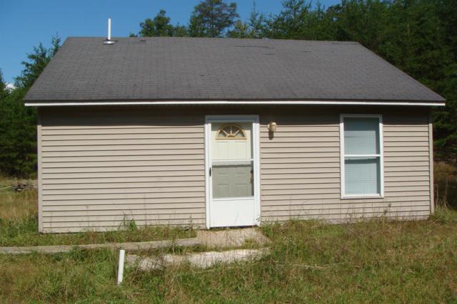 530 Timber Lane, Jeffersonville, KY 40337 (MLS #1822570) :: Nick Ratliff Realty Team