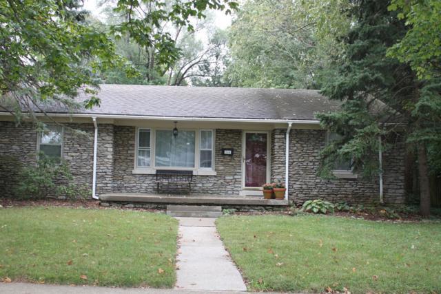 240 Southport Drive, Lexington, KY 40503 (MLS #1822589) :: Gentry-Jackson & Associates