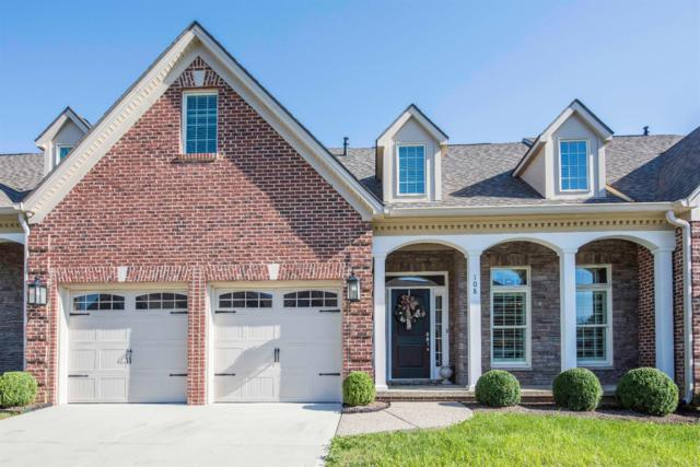 108 Somersly Place, Lexington, KY 40515 (MLS #1822630) :: Nick Ratliff Realty Team