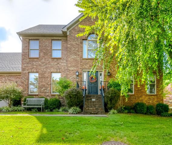 508 Ridgewater Court, Lexington, KY 40515 (MLS #1822744) :: Gentry-Jackson & Associates