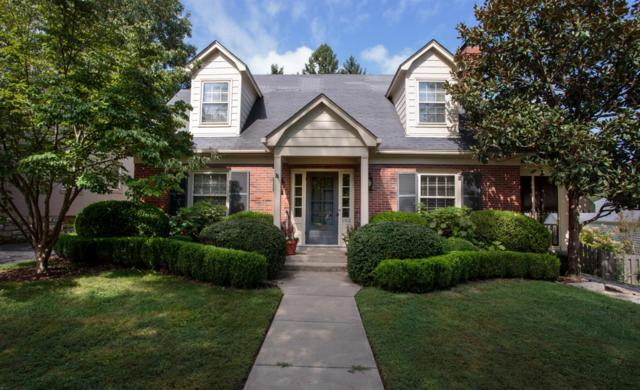 102 Romany Road, Lexington, KY 40502 (MLS #1822781) :: Nick Ratliff Realty Team