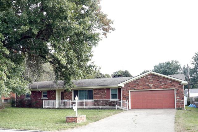 1505 Raleigh Court, Lexington, KY 40505 (MLS #1822803) :: Nick Ratliff Realty Team