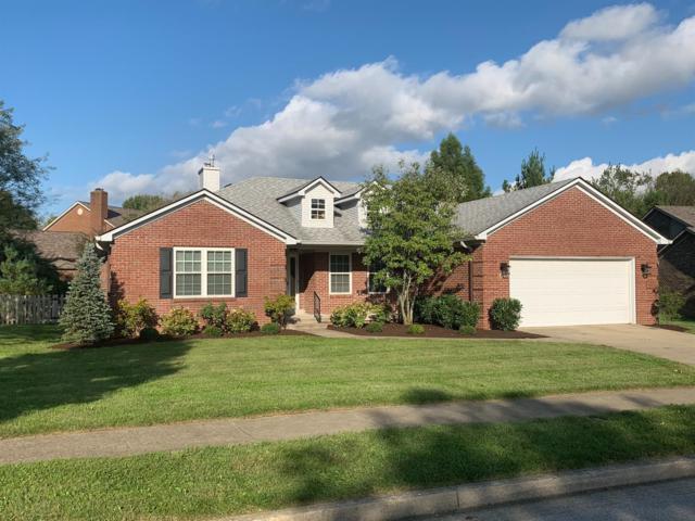 1092 Tanbark Road, Lexington, KY 40515 (MLS #1822868) :: Nick Ratliff Realty Team