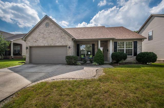 512 Southpoint Drive, Lexington, KY 40515 (MLS #1822963) :: Gentry-Jackson & Associates