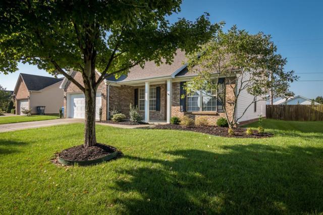 552 Southpoint Drive, Lexington, KY 40515 (MLS #1822997) :: Gentry-Jackson & Associates