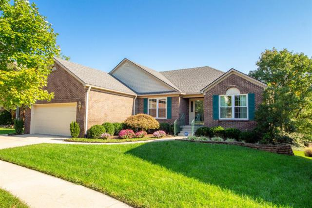 2277 Camberling Drive, Lexington, KY 40515 (MLS #1823096) :: Gentry-Jackson & Associates