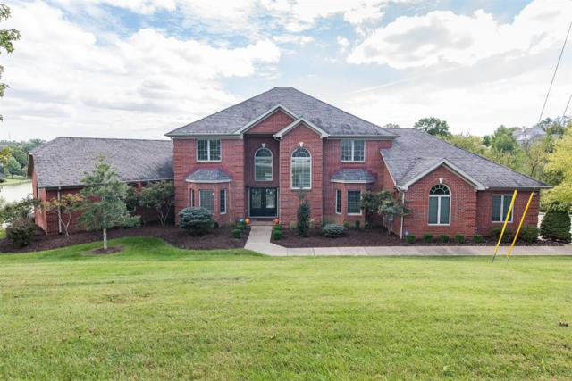 115 Merganser Court, Georgetown, KY 40324 (MLS #1823134) :: Nick Ratliff Realty Team