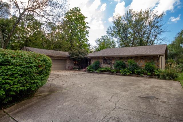 2 Tanglewood Drive, Lexington, KY 40505 (MLS #1823154) :: Nick Ratliff Realty Team