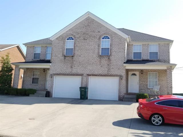 542 Hampton Way, Richmond, KY 40475 (MLS #1823157) :: Sarahsold Inc.