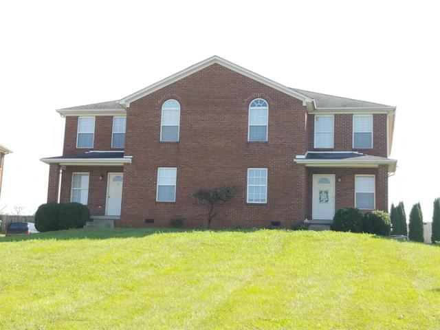 622 Hampton Way, Richmond, KY 40475 (MLS #1823158) :: Sarahsold Inc.