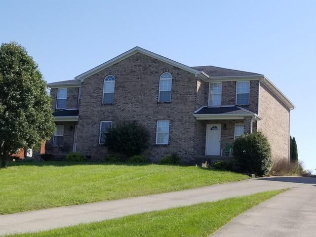 626 Hampton Way, Richmond, KY 40475 (MLS #1823159) :: Sarahsold Inc.