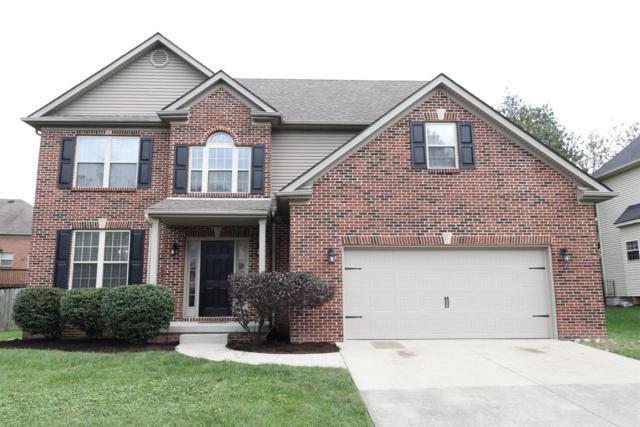 2492 Eastway Drive, Lexington, KY 40503 (MLS #1823168) :: Gentry-Jackson & Associates