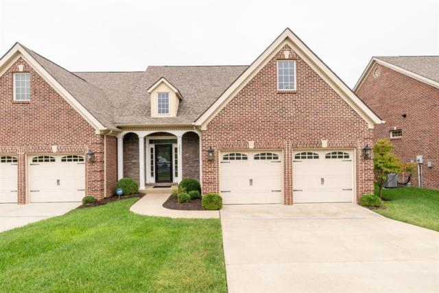 3901 Wentworth Place, Lexington, KY 40515 (MLS #1823170) :: Nick Ratliff Realty Team