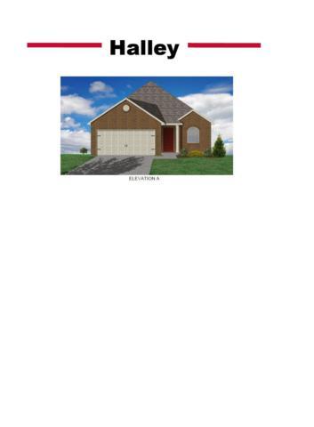 633 Lucille Drive, Lexington, KY 40511 (MLS #1823173) :: Nick Ratliff Realty Team