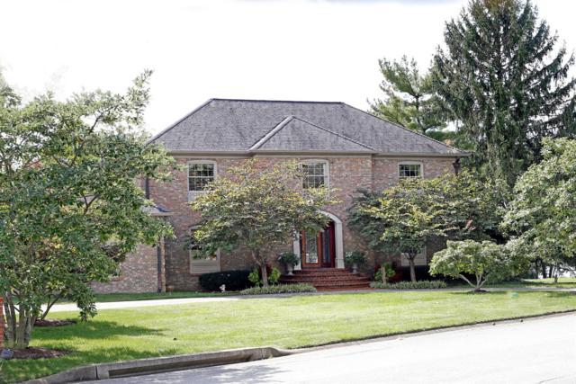 807 Lakeshore Drive, Lexington, KY 40502 (MLS #1823196) :: Nick Ratliff Realty Team