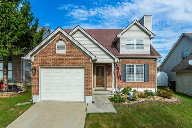 1237 Aspen Street, Lexington, KY 40509 (MLS #1823252) :: Gentry-Jackson & Associates