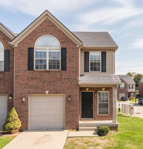 4464 Stuart Hall Boulevard, Lexington, KY 40509 (MLS #1823266) :: Nick Ratliff Realty Team