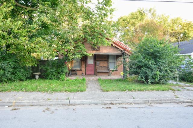 365 Lincoln Avenue, Lexington, KY 40502 (MLS #1823297) :: Sarahsold Inc.