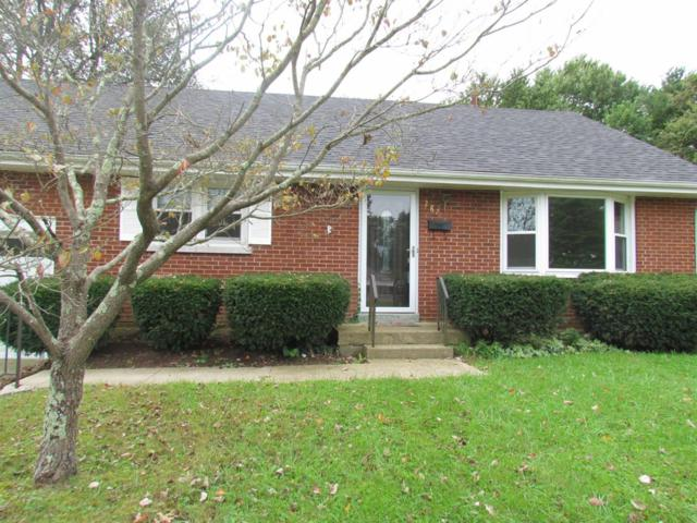 282 Zandale Drive, Lexington, KY 40503 (MLS #1823304) :: Nick Ratliff Realty Team