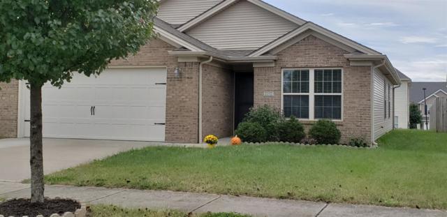 2232 Spurr Road, Lexington, KY 40511 (MLS #1823308) :: Gentry-Jackson & Associates