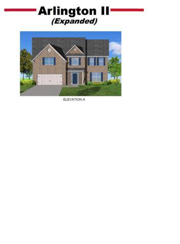 2208 Strasburg Park, Lexington, KY 40514 (MLS #1823348) :: Nick Ratliff Realty Team