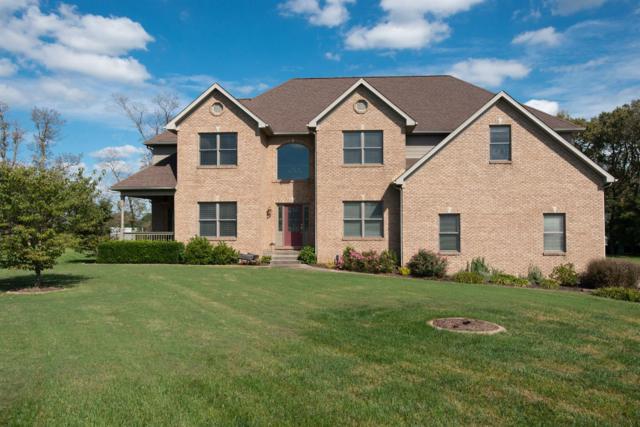 106 Ashwood Circle, Georgetown, KY 40324 (MLS #1823352) :: Nick Ratliff Realty Team