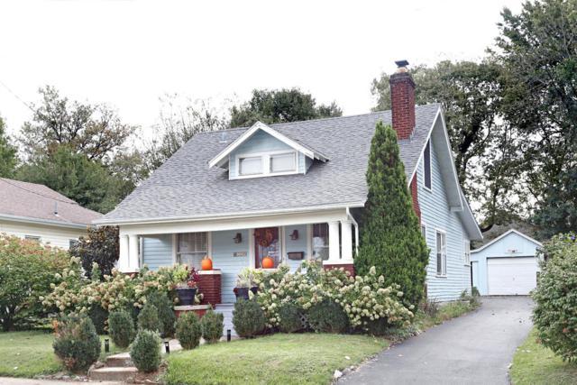 208 Owsley Avenue, Lexington, KY 40502 (MLS #1823357) :: Sarahsold Inc.