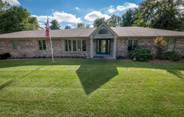 3580 Gloucester Drive, Lexington, KY 40510 (MLS #1823364) :: Gentry-Jackson & Associates