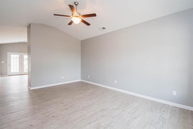554 Estrella Drive, Lexington, KY 40511 (MLS #1823370) :: Nick Ratliff Realty Team
