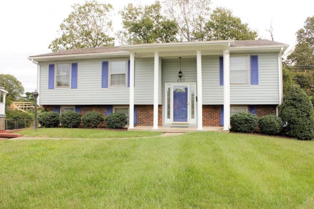 627 Cricklewood Drive, Lexington, KY 40505 (MLS #1823375) :: Nick Ratliff Realty Team