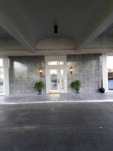 2121 Nicholasville Road, Lexington, KY 40503 (MLS #1823435) :: Gentry-Jackson & Associates