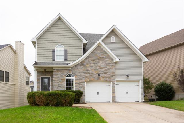 3212 Bledsoe Place, Lexington, KY 40509 (MLS #1823460) :: Nick Ratliff Realty Team