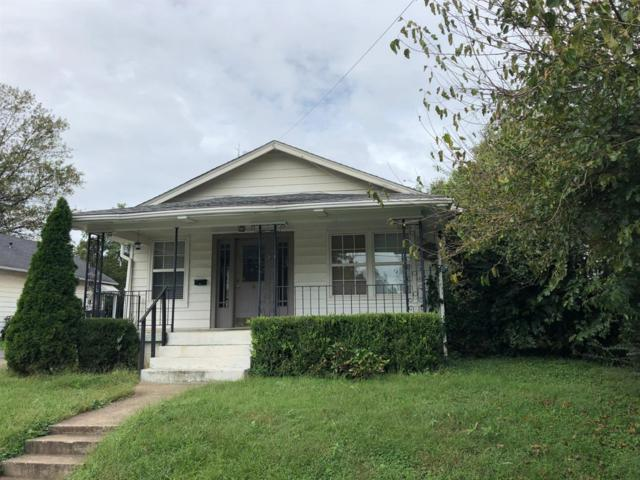 772 Bennett Avenue, Lexington, KY 40508 (MLS #1823461) :: Gentry-Jackson & Associates
