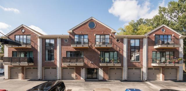 261 S Limestone, Lexington, KY 40508 (MLS #1823463) :: Nick Ratliff Realty Team