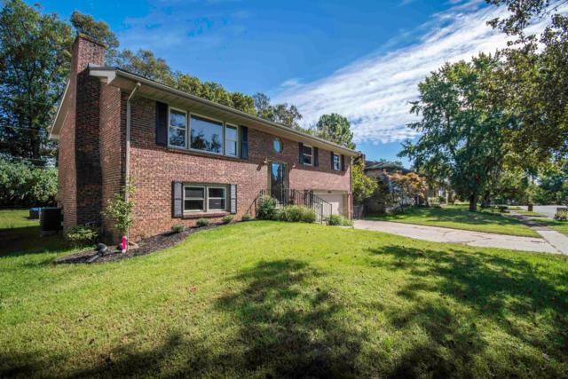 2013 Summerhayes Court, Lexington, KY 40503 (MLS #1823470) :: Gentry-Jackson & Associates