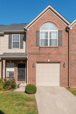 4464 Stuart Hall Boulevard, Lexington, KY 40509 (MLS #1823564) :: Gentry-Jackson & Associates