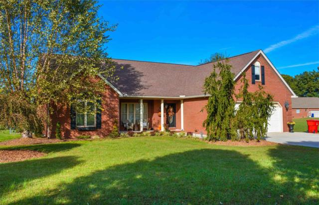54 Lou Court, London, KY 40744 (MLS #1823577) :: The Lane Team