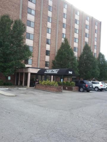 342 Waller Avenue, Lexington, KY 40504 (MLS #1823582) :: Nick Ratliff Realty Team