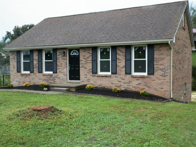120 Tamarix Drive, Mt Sterling, KY 40353 (MLS #1823591) :: Gentry-Jackson & Associates