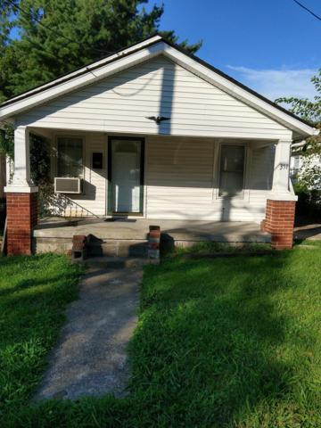 351 American Avenue, Lexington, KY 40503 (MLS #1823600) :: Nick Ratliff Realty Team