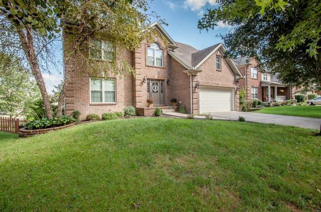 4174 Clearwater Way, Lexington, KY 40515 (MLS #1823618) :: Gentry-Jackson & Associates
