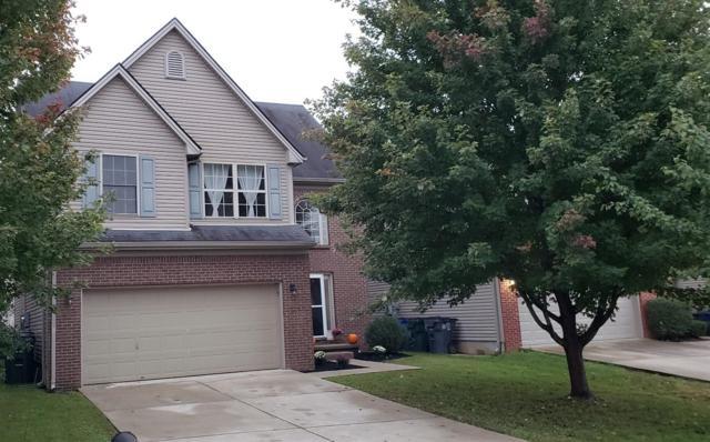 676 Lucille Drive, Lexington, KY 40511 (MLS #1823653) :: Nick Ratliff Realty Team