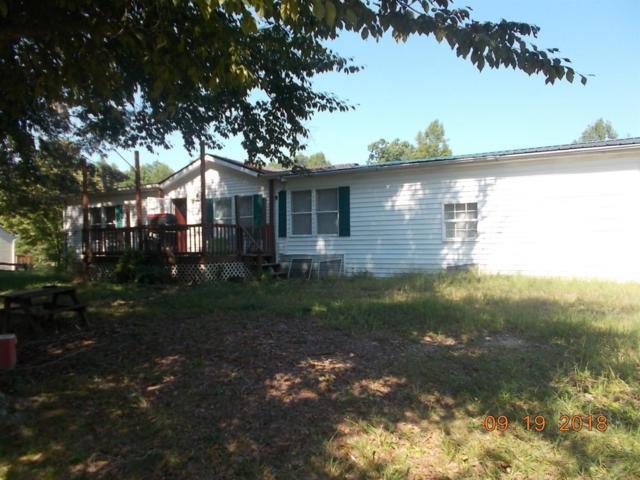 129 Kirkland Drive, Corbin, KY 40701 (MLS #1823665) :: Nick Ratliff Realty Team
