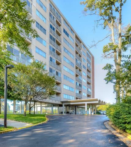 2121 Nicholasville Road, Lexington, KY 40503 (MLS #1823671) :: Gentry-Jackson & Associates