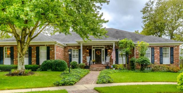 4837 Bud Lane, Lexington, KY 40515 (MLS #1823696) :: Sarahsold Inc.
