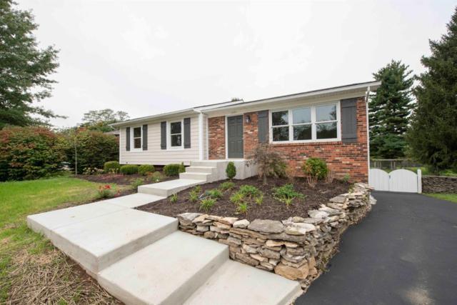 3367 Winthrop Drive, Lexington, KY 40503 (MLS #1823698) :: Gentry-Jackson & Associates