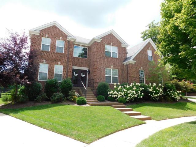 4508 Olde Bridge Court, Lexington, KY 40513 (MLS #1823719) :: Gentry-Jackson & Associates
