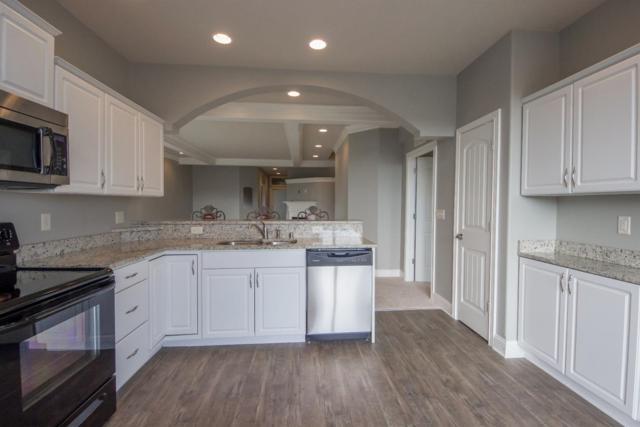 113 Echo Path, Georgetown, KY 40324 (MLS #1823723) :: Gentry-Jackson & Associates